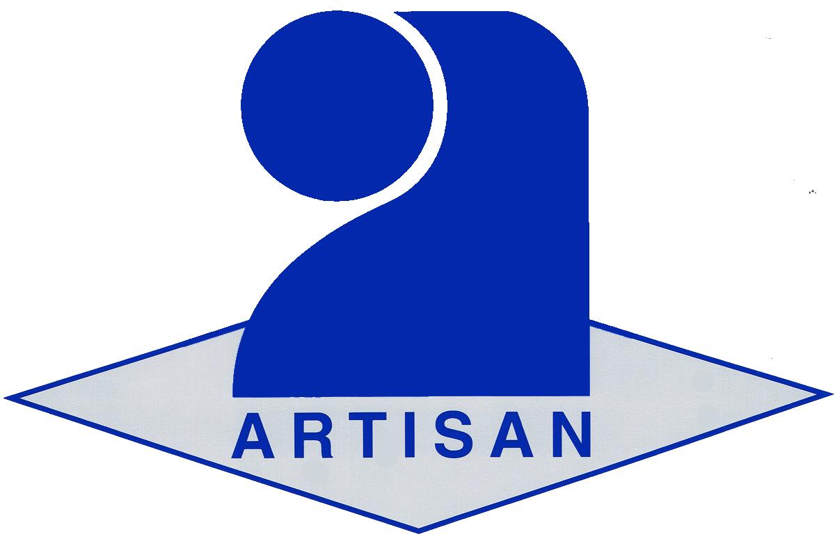 Résultat d'images pour logo artisan