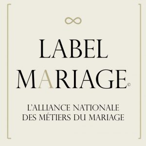 Label Mariages
