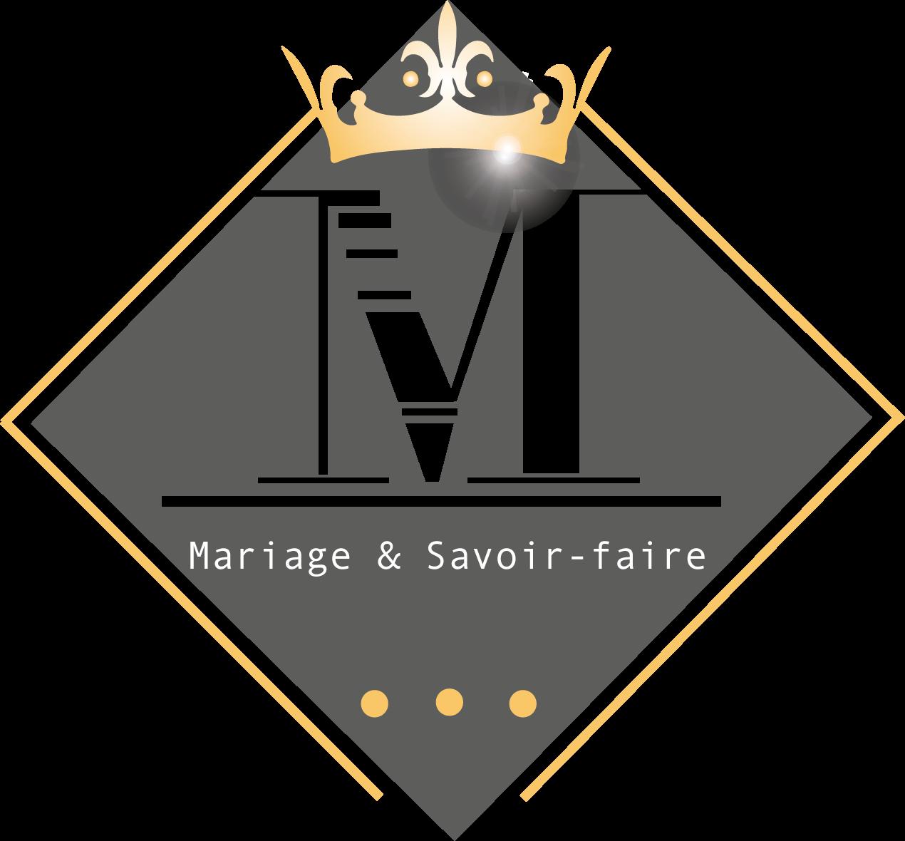 Pr sente sur le site mariage savoir faire carole - Robe de mariee bustier transparent ...