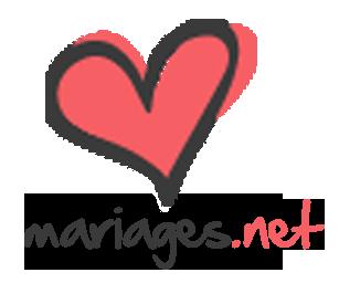 """Résultat de recherche d'images pour """"mariages.net"""""""