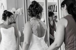 Budget mariée : bien choisir sa robe
