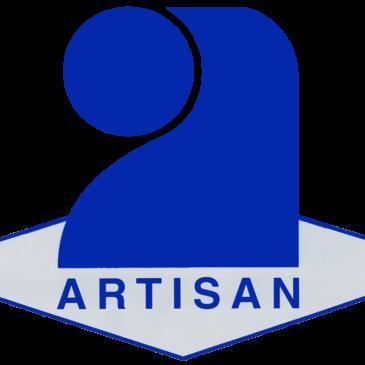 Votre garantie «artisan»