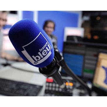 Vie d'artisan : Mon interview pour France Bleu Isère